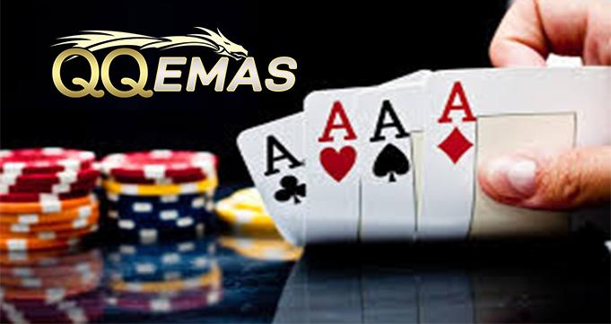 Berbagai Macam Keseruan di Situs Poker Online
